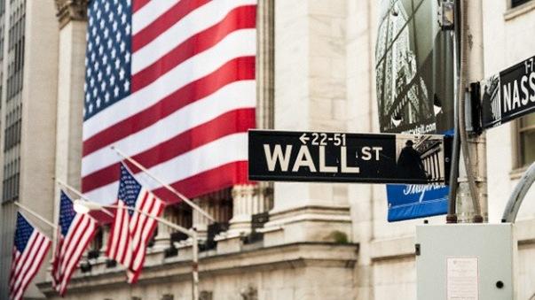Madoff: Los principales bancos de EE.UU. sabían de mi estafa – RT